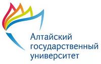 ФГБОУ ВО (ФГБОУ ВО) Алтайский государственный университет (АГУ)