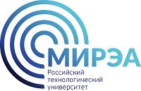 ФГБОУ ВО «Российский технологический университет» (МИРЭА)