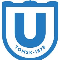 ФГАОУ ВО «Национальный исследовательский Томский государственный университет» (НИ ТГУ)