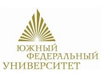 ФГАОУ ВО «Южный федеральный университет» (ЮФУ)