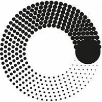 ФГБОУ ВО «Московский политехнический университет» (Московский Политех)»